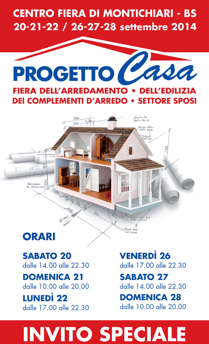 ProgettoCasa2014_biglietto_TecnoMobili-1
