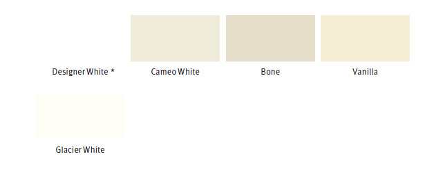 colors-of-corian-solid